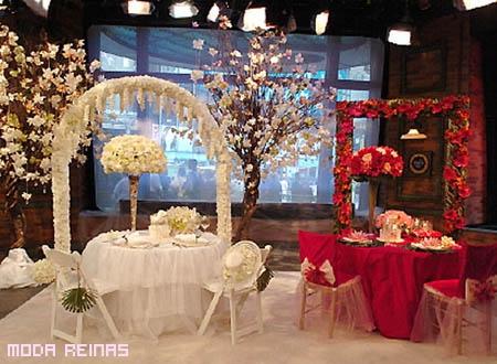 decoracion-para-una-boda-perfecta