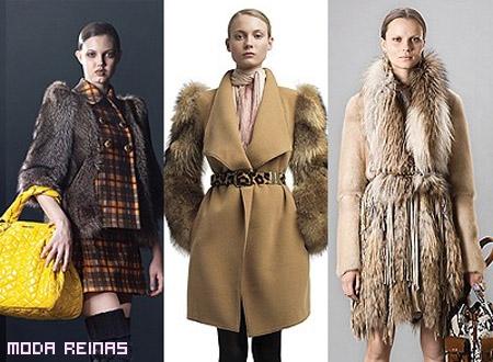 detalles-en-piel-abrigos-2011