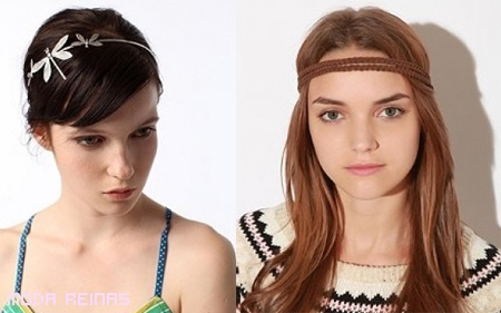 diademas-a-la-moda-2011