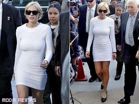 famoso-vestido-blanco-que-lindsay-lohan-uso-en-la-corte