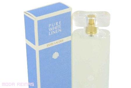 el-perfume-de-gwyneth-paltrow