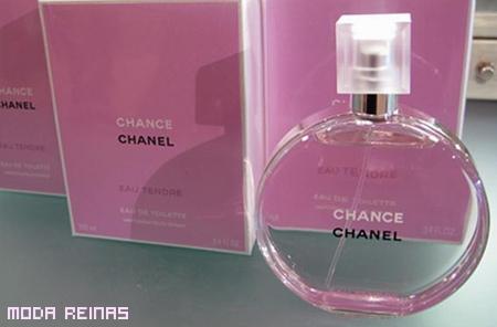 el-perfume-mas-vendido-2010