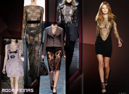 encaje-de-moda-otono-2010-invierno-2011