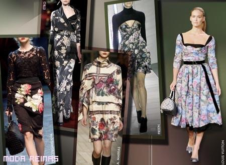 estampados-florales-tipo-cortina-tapizado-2010