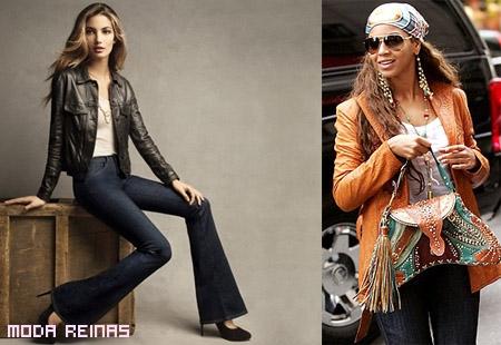 estilo-bohemio-en-la-moda