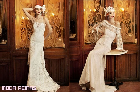 estilo-vintage-para-tu-boda