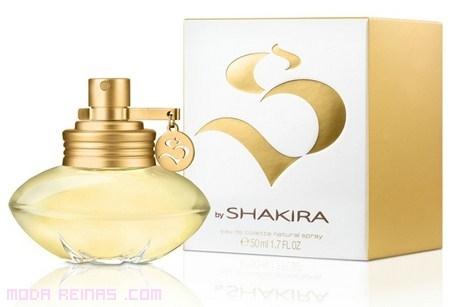 moda en perfumes