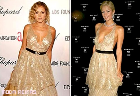 famosas-vestidas-identicas