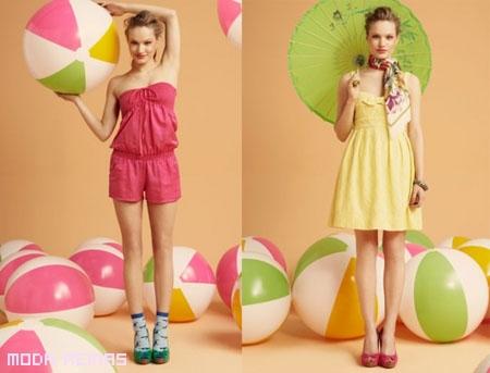fashion-primavera-verano-2011