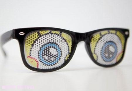 gafas-de-sol-divertidas