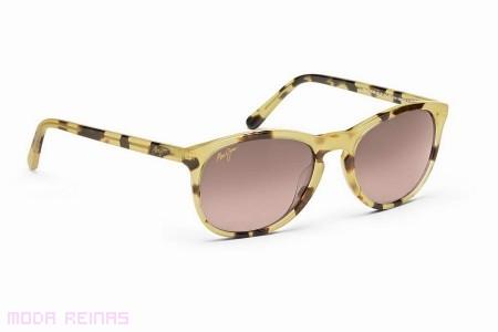 Gafas de Sol de los años 70