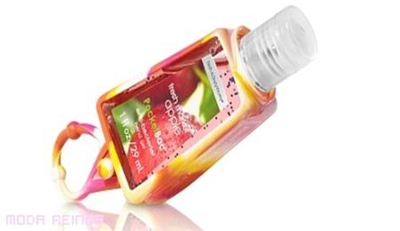 gel-antibaterial-bath-body-works