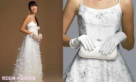 guantes-para-novias