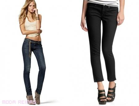 guia-para-elegir-jeans-de-acuerdo-a-tu-cuerpo
