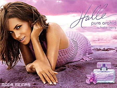 halle-berry-en-la-playa