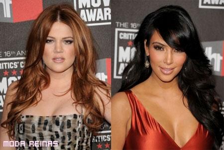 hermanas-kardashian