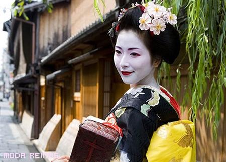 ideas-para-el-carnaval-disfrazate-de-geisha