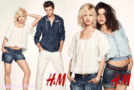 jeans-2011-hm