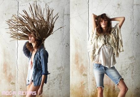jeans-2011-sassbide
