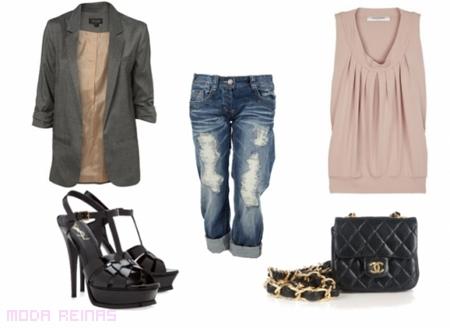 jeans-rasgados-para-verte-mas-delgada