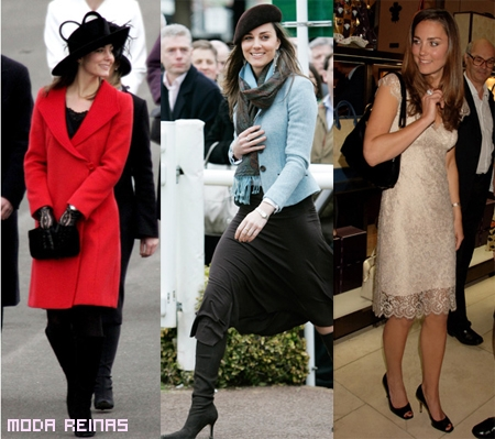 kate-middleton-sabe-como-vestirse-a-la-moda