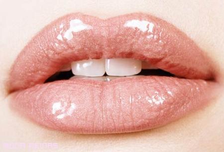 labios-gruesos