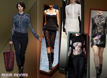 las-mejores-tendencias-otono-2010