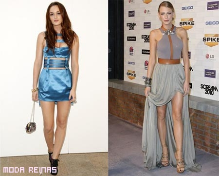 leighton-meester-y-blake-lively