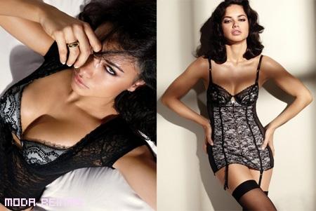 lenceris-sexy-2011