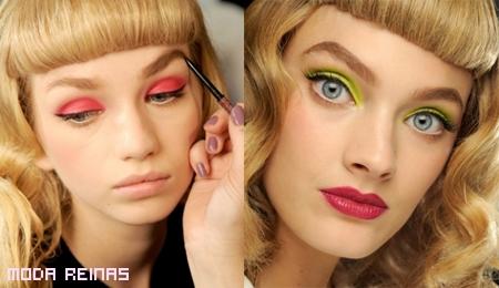 lo-utlimo-en-maquillaje-de-ojos-2011