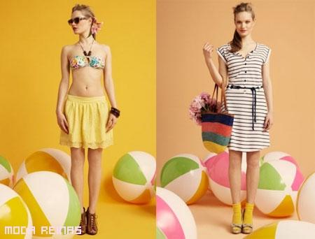look-de-verano-2011