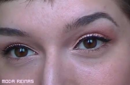 look-ojos-primavera-2011