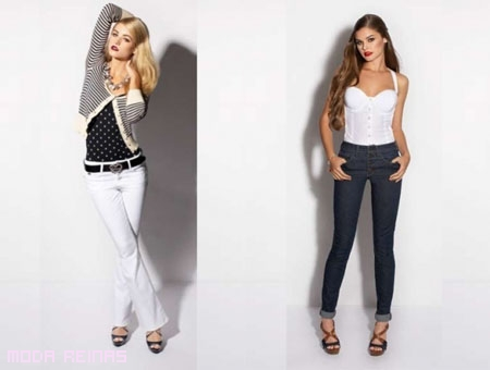 lookbook-jeans-guess-2011