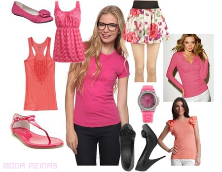 looks-con-el-color-rosado-madreselva