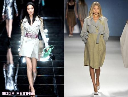 los-mejores-abrigos-trench-de-la-moda-femenina