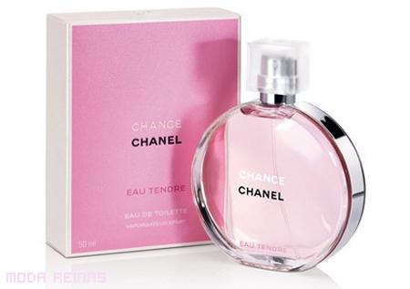 los-perfumes-chanel