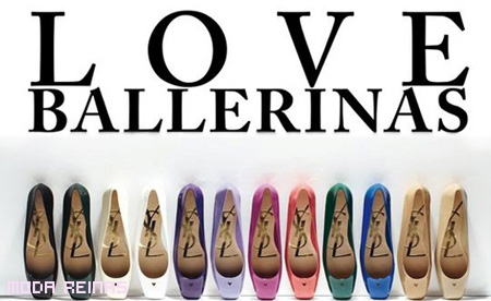 love-ballerinas-YSL