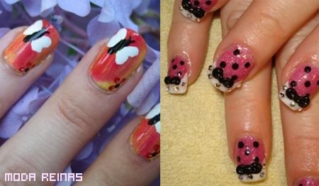 manicura-de-moda-primavera-2011