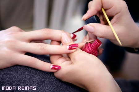 manicura-medialuna