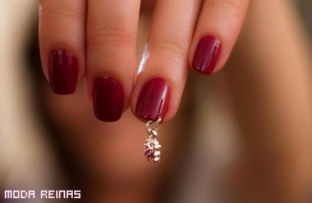 manicure-con-piercing