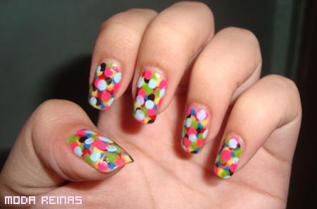 manicure-confeti
