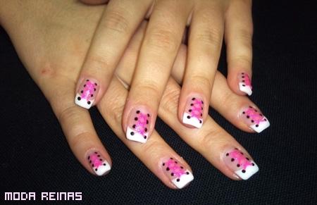 manicure-divertida-corse