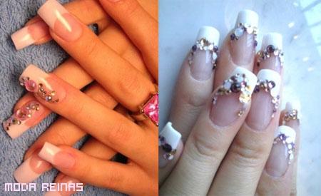 manicure-glamorosa-2011