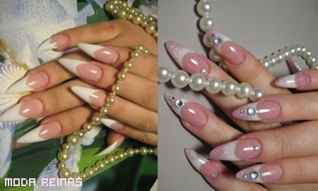 manicure-sofisticada-2011