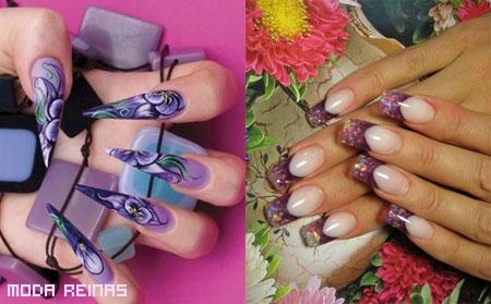 manicure-unas-afiladas