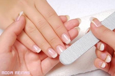 manicure-unas-cuadradas