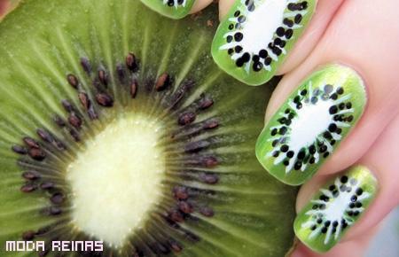 manicure-unas-kiwi