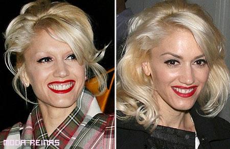 maquillaje-de-cejas-antes-y-despues