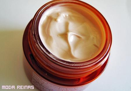 maquillaje-en-crema-para-piel-seca