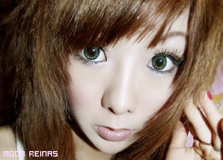 maquillaje-femenino-para-cosplay